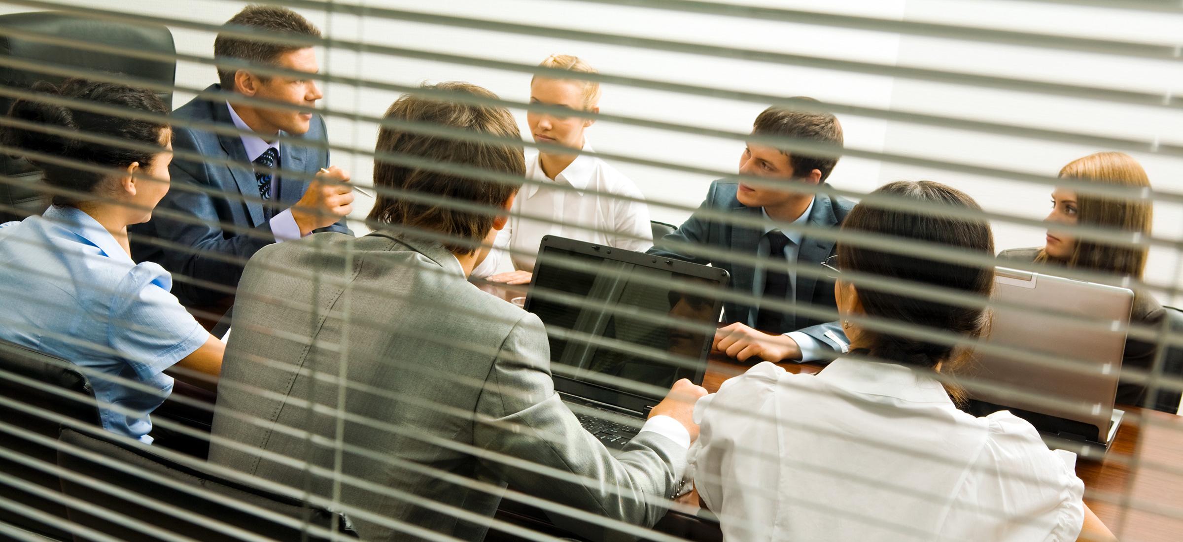 Nos missions sociales expert comptable paris 15 ngp expertise - Travailler en cabinet d expertise comptable ...